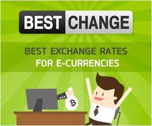 شرح موقع BestChange و طريقة الربح منه