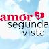 """Canal 13 de Chile le apostará a la teleserie turca """"Amor a Segunda Vista"""""""