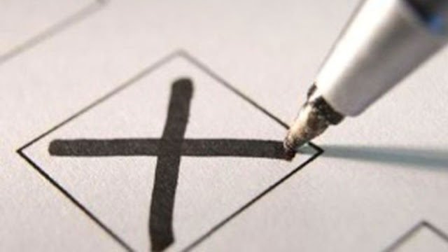 sri-lankas-local-councils-polls-to-held-by-january