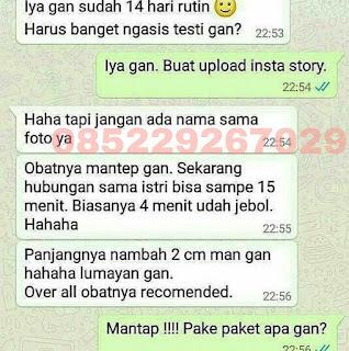 Hub. Siti +6285229267029(SMS/Telpon/WA) Jual Obat Kuat Herbal Samarinda Distributor Agen Stokis Cabang Toko Resmi Tiens Syariah Indonesia