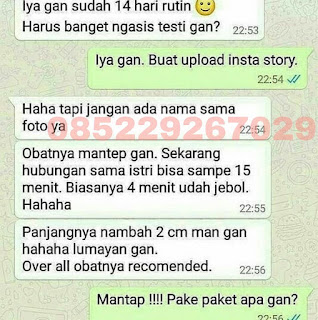 Hub. Siti +6285229267029(SMS/Telpon/WA) Jual Obat Kuat Herbal Bontang Distributor Agen Stokis Cabang Toko Resmi Tiens Syariah Indonesia