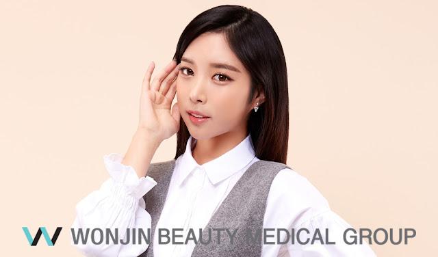 Wonjin Plastic Surgery Korea's Famous Eye Plastic Surgery