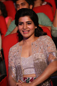 samantha new sizzling photos-thumbnail-9