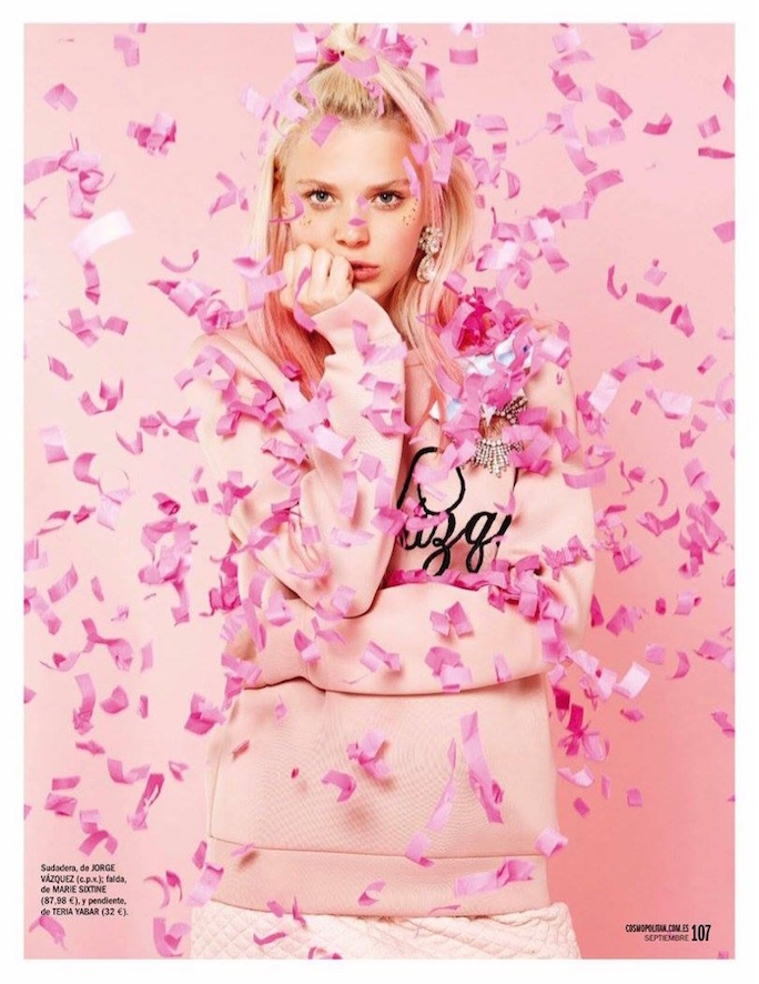 fashion-editorial-pink-cosmopolitan-katie-trost