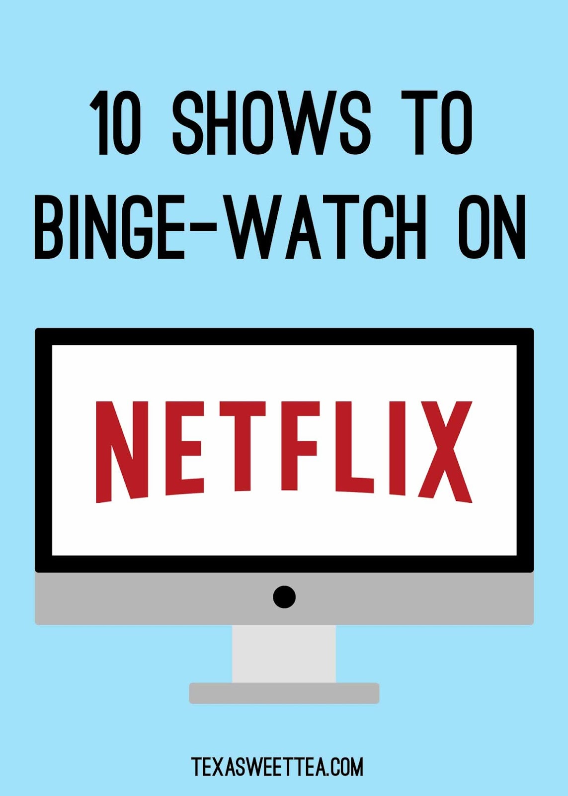 how to clear a watched show netflix