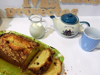cake-almendra9