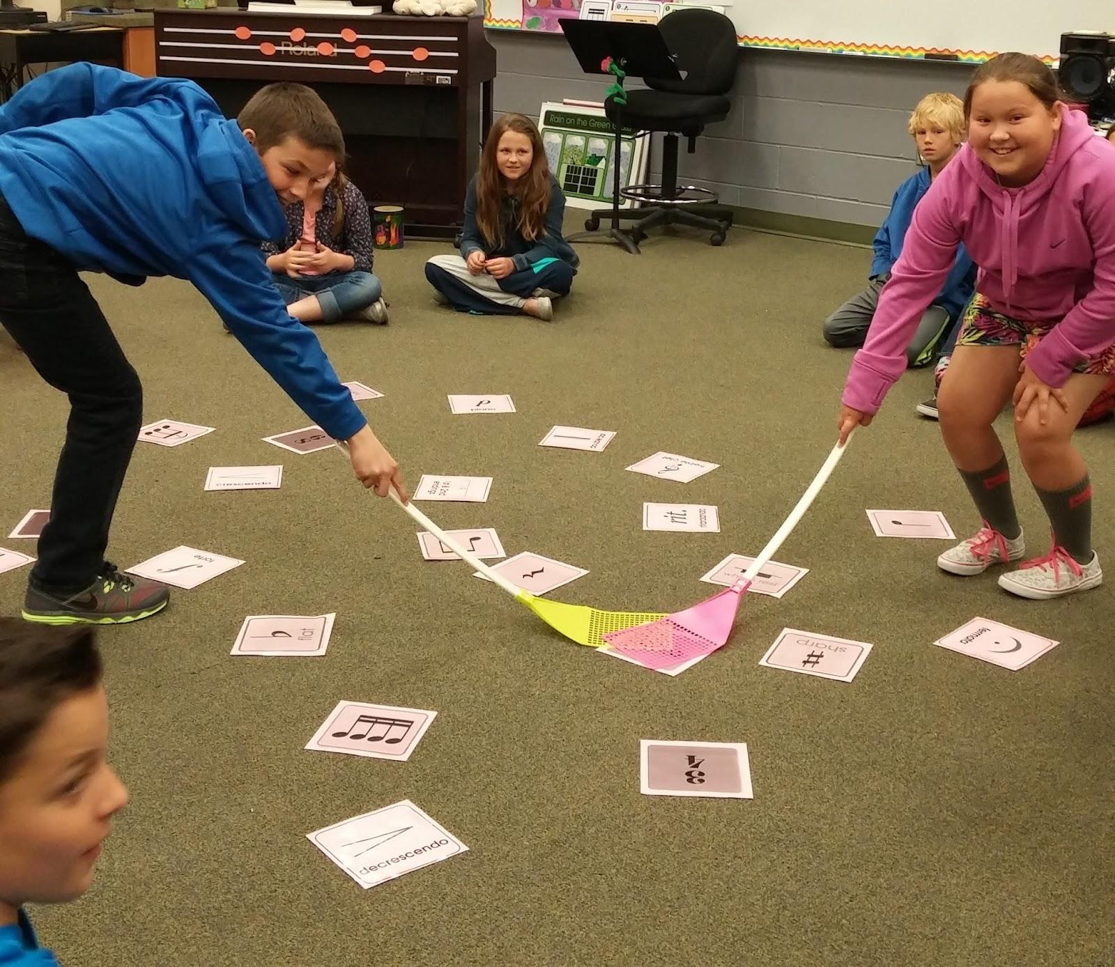 Classroom Game Ideas ~ Mrs stucki s music class essential back to school