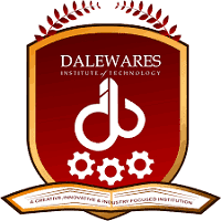 Dalewares Institute of Technology (DIT) Post-UTME/Admission Screening Exercise Announced For 2018/2019 Session (3rd Round)