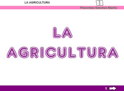 http://ceiploreto.es/sugerencias/cplosangeles.juntaextremadura.net/web/curso_3/sociales_3/agricultura_3/agricultura_3.html