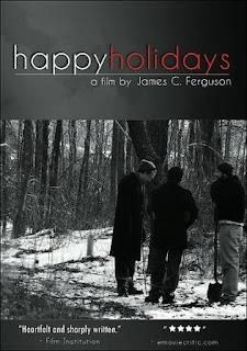 Resultado de imagen de happy holidays film