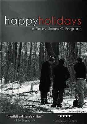 Happy Holidays, film