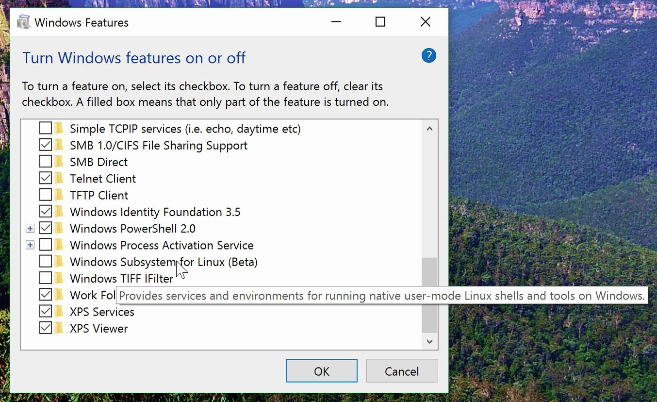 Windows Service Monitoring - Support - Monitis