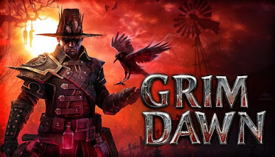 Grim Soul: Dark Fantasy Survival v1.0.0 MOD APK+DATA Unlimited Craft Terbaru 2018 - JemberSantri