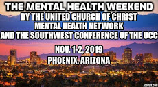 WISE Conference 2019 - The Mental Health Weekend Registration Now OPEN