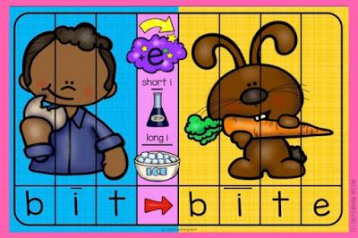 https://4.bp.blogspot.com/-UoEmoyIo5dA/WVLsu6aKh4I/AAAAAAAABFc/2k2WGoR9L8cff4VBaDQ_Cbgnz0_8YuFWACLcBGAs/s400/CVC-MagicE-word-picture-puzzles.jpg