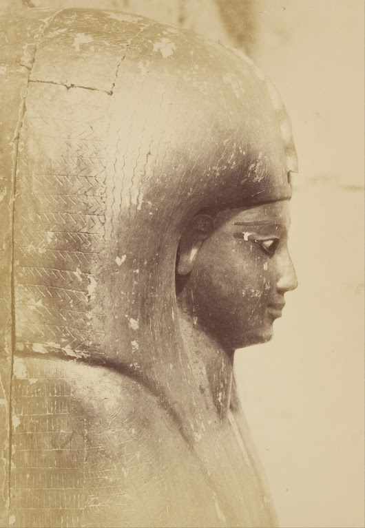 Warrior Woman: Queen Ahhotep of Egypt