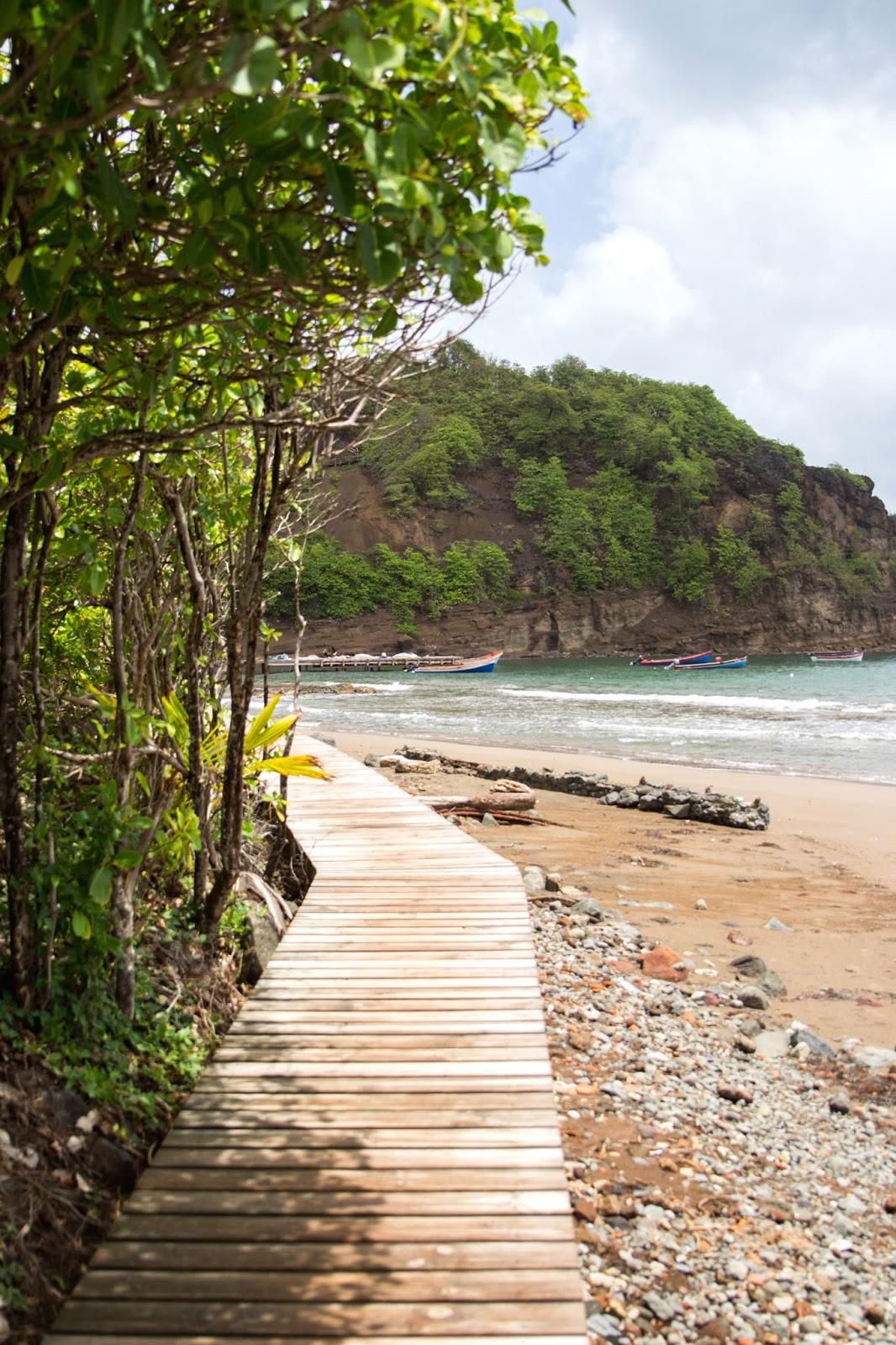 îlet Sainte Marie