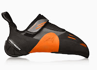 Mad Rock Shark 2.0 Kletterschuhe