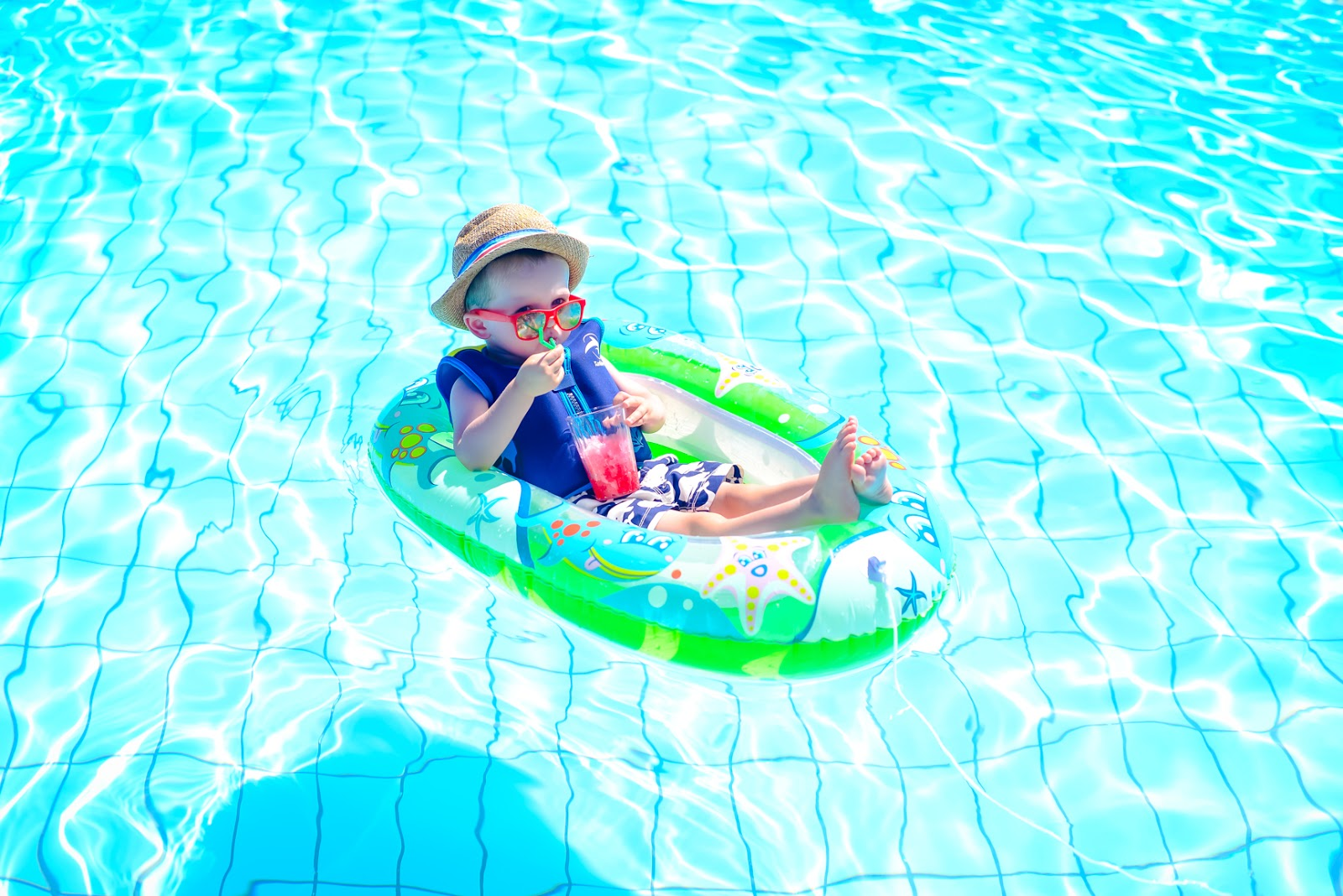 family travel, family travel blogger, family travel vlogger, sentido vasia resort and spa review, crete family holiday,