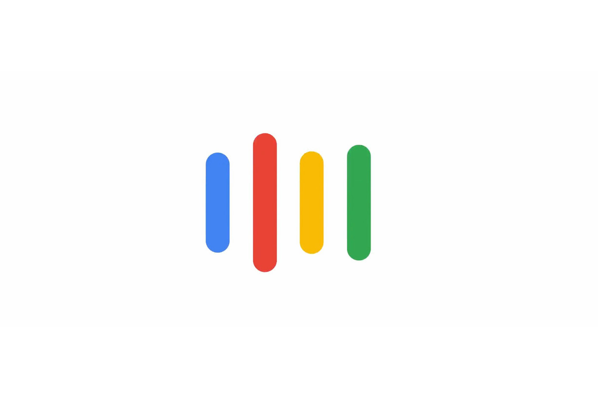 Google Assistant Can Now Speak And Understand Thai On