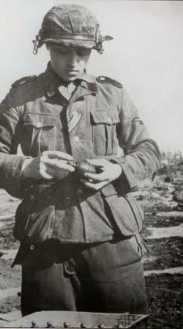 вторая мировая война, военные фото, документальные фильмы ...