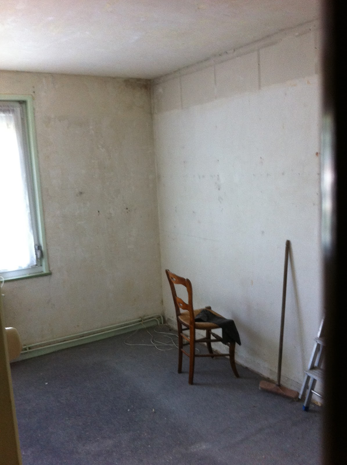 detapisser tapisserie dja rpondu mais je tenvois une photo with detapisser tapisserie. Black Bedroom Furniture Sets. Home Design Ideas