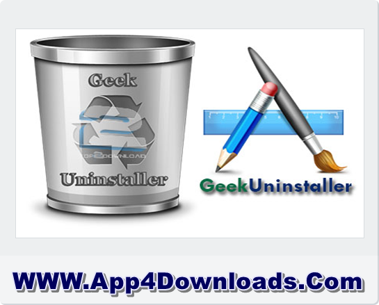 GeekUninstaller 1.4.0.88 LATEST For Windows