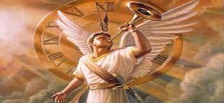 Haverá Salvação Durante a Grande Tribulação