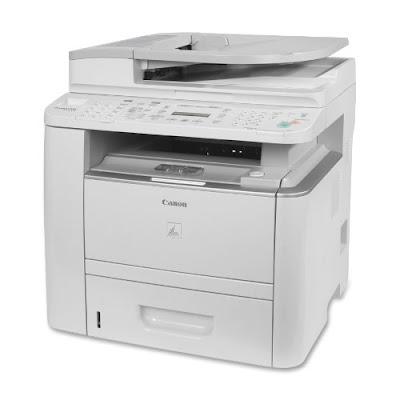 is a powerful duplex copier designed to gain high Canon imageCLASS MF6550 Driver Downloads