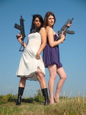Red jacket firearms stephanie dating advice