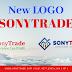 New LOGO SonyTrade