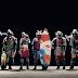 El Anuncio De Los 7 Samurais. Flipante!!! [Anuncios TV]