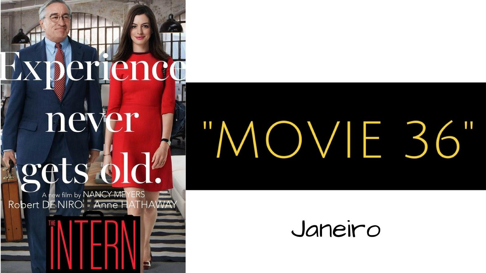 movie 36 janeiro