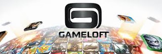 How to remove gameloft ban