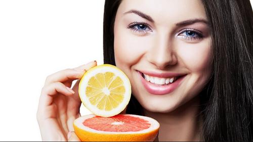 makanan yang sehat untuk tubuh wanita