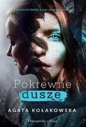 http://lubimyczytac.pl/ksiazka/4864037/pokrewne-dusze