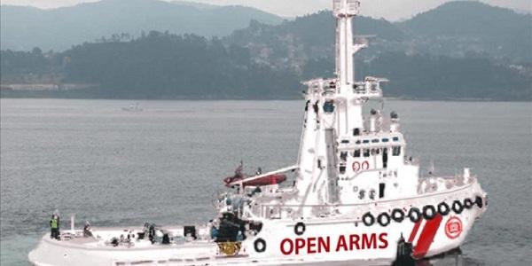 Έκλεισε οριστικά τα σύνορά της και η Ιταλία: Απαγόρευσε σε όλα τα πλοία με λαθρομετανάστες να πλησιάζουν τα λιμάνια της!