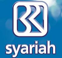 Lowongan Kerja di Bank BRI Syariah, Agustus 2016