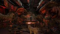 Syberia 3 Game Screenshot 14