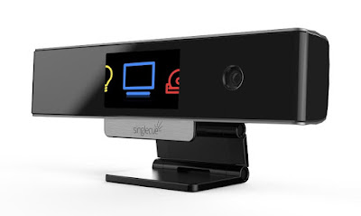 Smart Gesture Controlled Gadgets - Singlecue