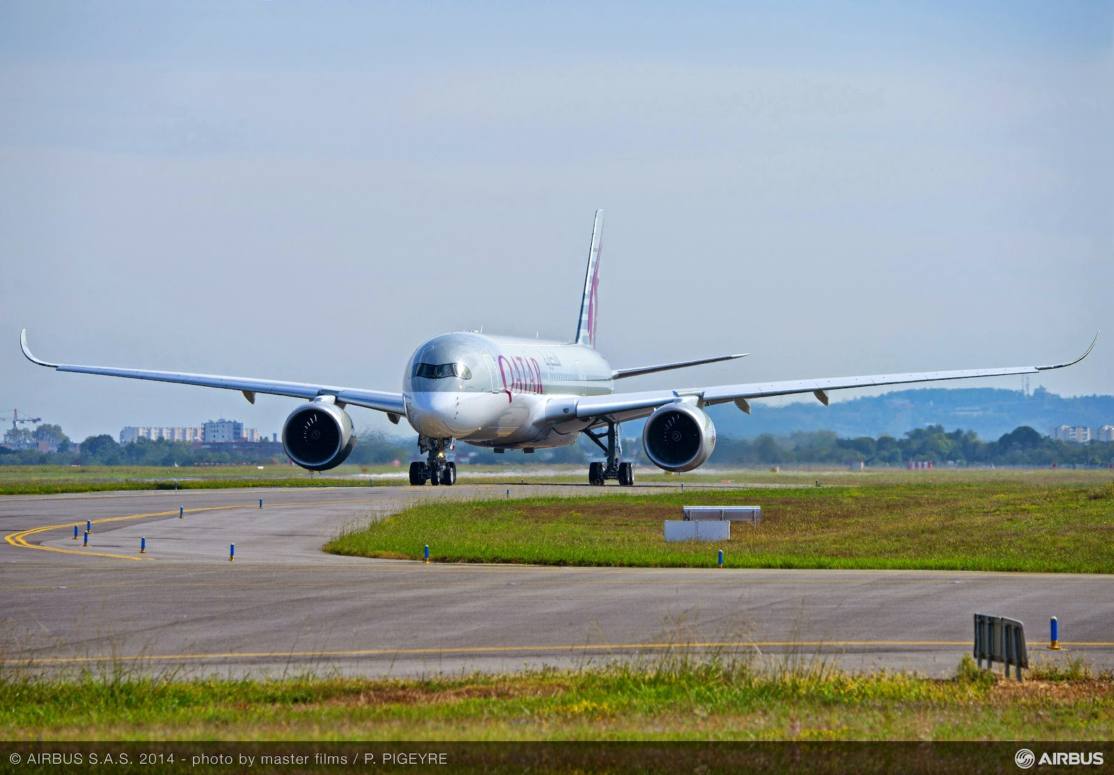 Airbus a350 etops 420 dating 9