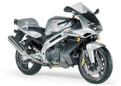 aprilia falco 1000 sl 2003 thebest motorcycle. Black Bedroom Furniture Sets. Home Design Ideas