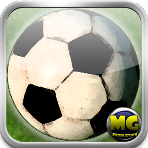 Game Android Sepak Bola Terbaik