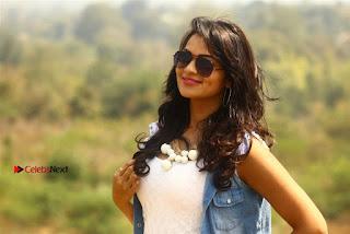 Ashwini Arjun Mahi Starring Nuvvu Nenu Osey Orey Movie Stills  0044.jpg