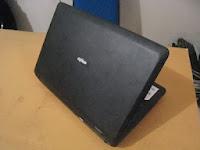 Harga laptop axio mnc