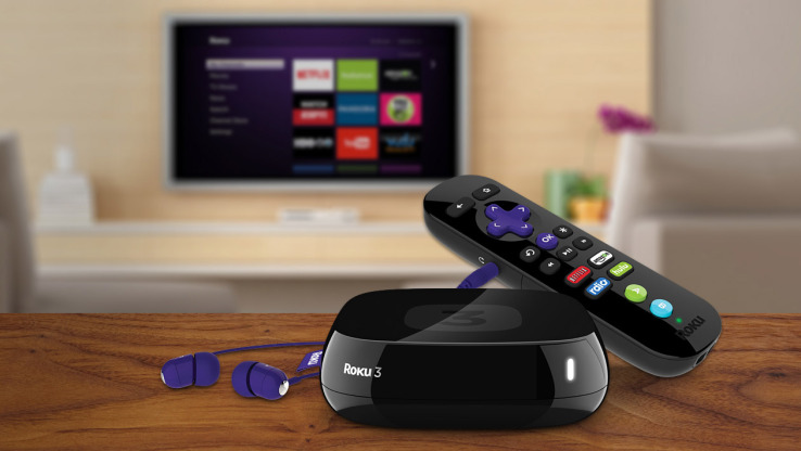PLDT partners with Roku to launch a new streaming service in PH