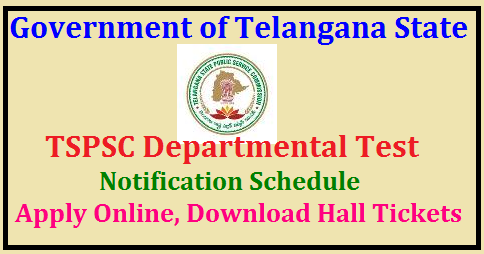 TSPSC Departmental Test Notification Nov' 2016 & May 2017 Sessions Clubbed Apply Online TSPSC Departmental Test Notification Nov' 2016 Clubbed with may 2017 Session ( Both Sessions Together Noevember 2016 and May 2017 Sessions Apply Online DEPERTMENTAL TEST NOV 2016 Online Application for Telangana State Public Service Commission Dept Tests EOT GOT Paper Codes 88 & 97 141 and Special Language Code 37 tspsc-departmental-test-notification-2016-apply-online-important-dates-hall-tickets-results-download-APPSC-TSPSC-Dept-Test-EOT-GOT-Test-Material/2017/07/tspsc-departmental-test-notification-2016-apply-online-important-dates-hall-tickets-results-download-APPSC-TSPSC-Dept-Test-EOT-GOT-Test-Material.html