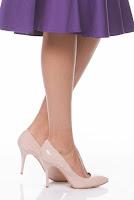 pantofi-dama-la-moda-in-2017-1
