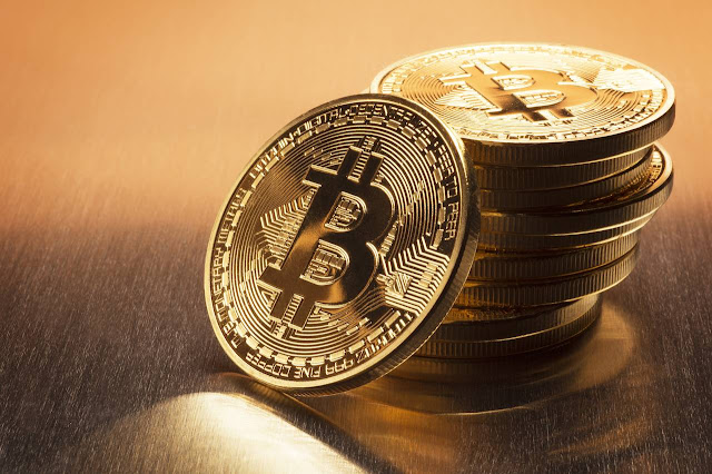 5 Cara Untuk Mendapatkan Bitcoin
