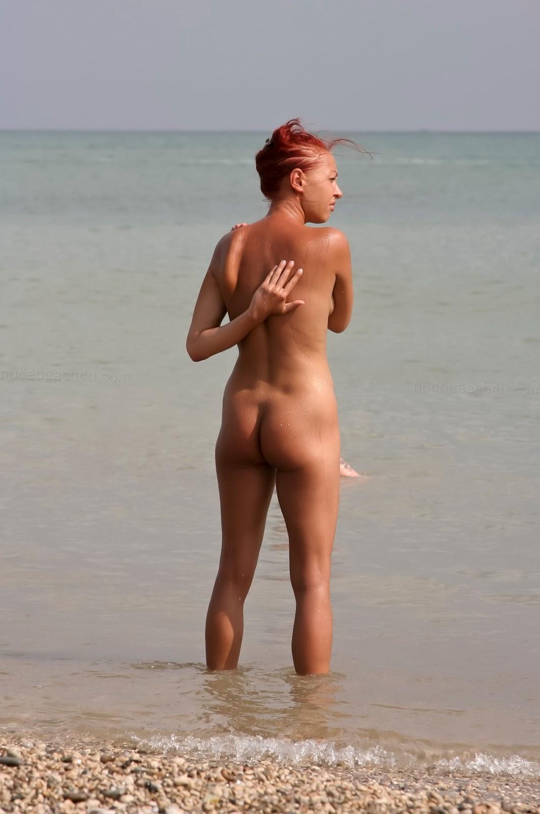 Дикий пляж на реальных событиях голые, секс порно привязали к кровати